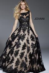 57821 Jovani Evening
