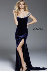 57824 Jovani Evening