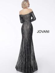 57890 Jovani Evening