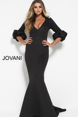 57918 Jovani Evening