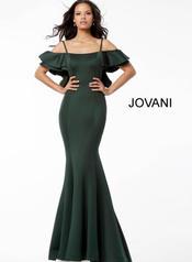 57925 Jovani Evening