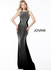 57935 Jovani Evening