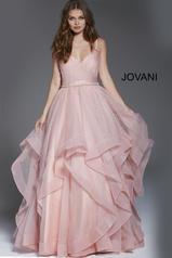 57958 Jovani Evening