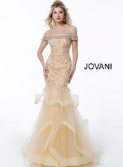 58100 Jovani Evening 58100