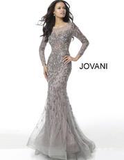 58110 Jovani Evening