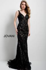 58121 Jovani Evening