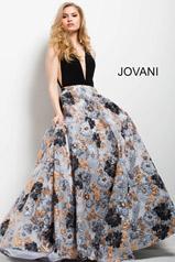 58207 Jovani 58207