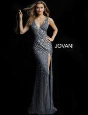 58505 Jovani Evening