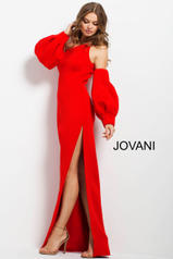 58511 Jovani Evening