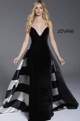 58612 Jovani Evening