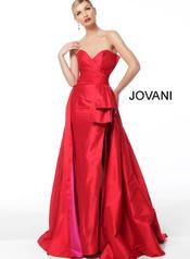 58643 Jovani Evening 58643