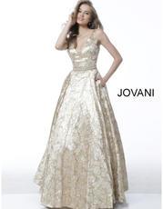 58653 Jovani Evening