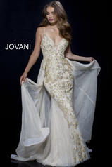 58656 Jovani Evening