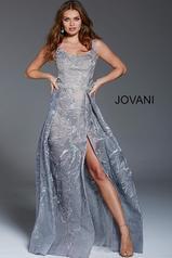 58911 Jovani Evening