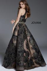 58914 Jovani Evening