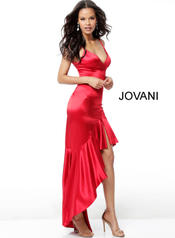 58997 Jovani Evening