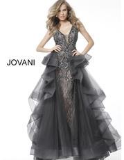 59059 Jovani Evening