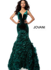 59069 Jovani Evening