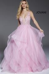 59073 Jovani Evening