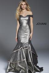 59100 Jovani Evening