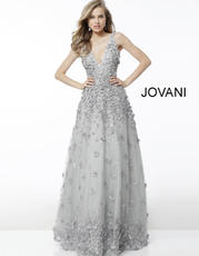 59384 Jovani Evening