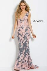 59422 Jovani Evening
