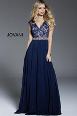59441 Jovani Evening