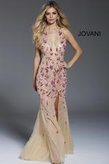 59447 Jovani Evening