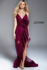 59662 Jovani Evening