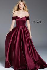 59665 Jovani Evening