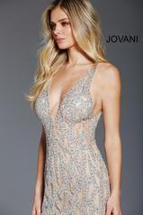 59717 Jovani Evening