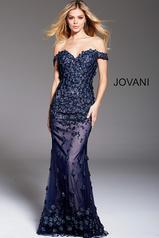 59742 Jovani Evening