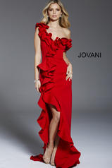 59828 Jovani Evening