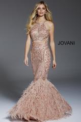 59873 Jovani Evening