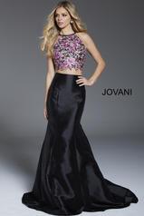 59900 Jovani Evening