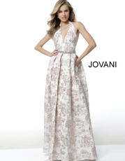 59923 Jovani Evening