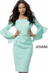 59992 Jovani Evening