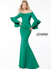 59993 Jovani Evening