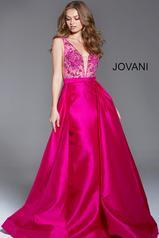 60016 Jovani Evening
