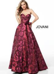 60050 Jovani Evening