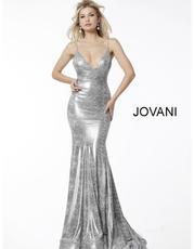 60083 Jovani Evening