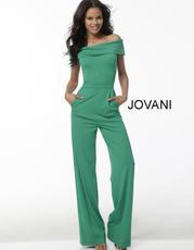 60103 Jovani Evening