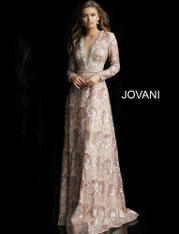 60133 Jovani Evening