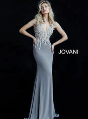 60192 Jovani Evening
