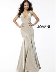 60234 Jovani Evening