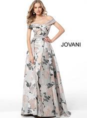 60238 Jovani Evening