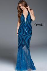 60254 Jovani Evening