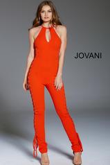 60264 Jovani Evening