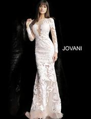 60285 Jovani Evening