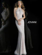 60302 Jovani Evening